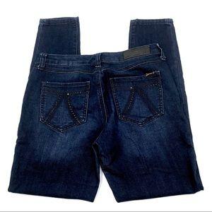Seven7 Jeans - Seven 7 Legging Skinny Jeans, Size 6, EUC
